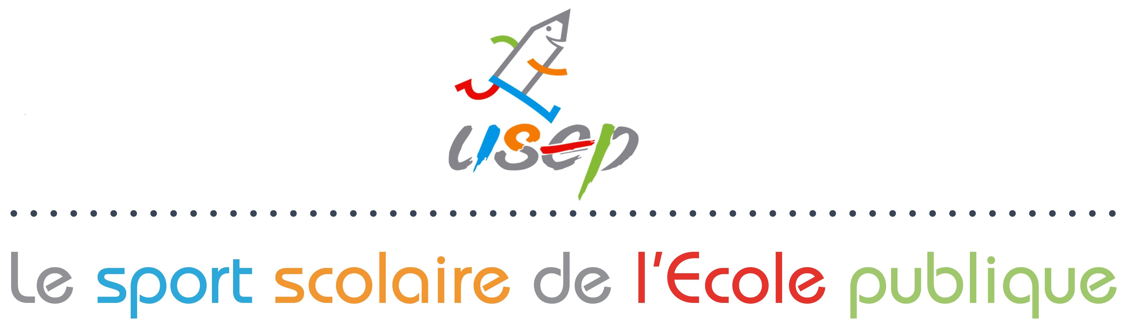 Union Sportive de l'Enseignement du 1er degré du Loiret