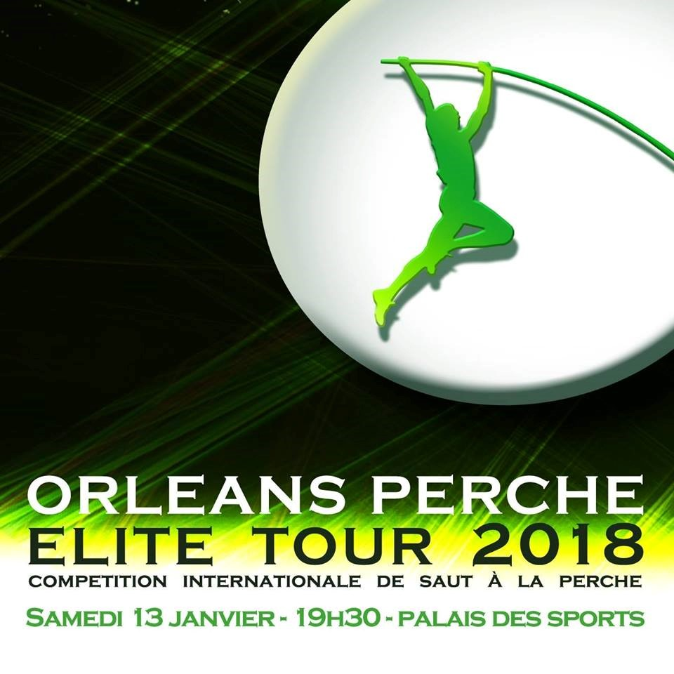 perche_elite_tour.jpg